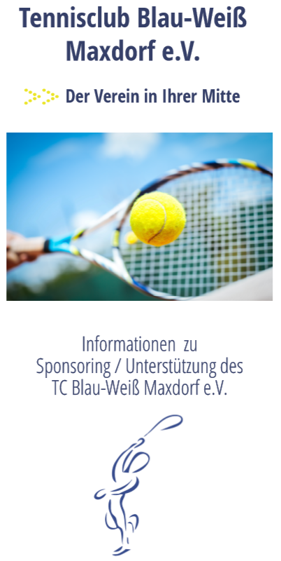 Download Flyer Bandenwerbung